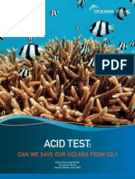 Acidification_Report1