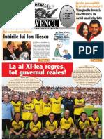 Catavencu 03 9 2004
