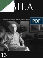 Joao_cabral_revista