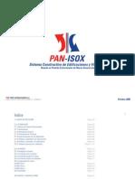 Pan is Ox 01