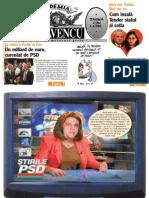 Catavencu 05 11 2004