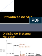 Farmacologia Do SNA