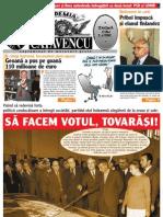 Catavencu 06 01 2004