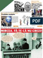 Catavencu 06 08 2004
