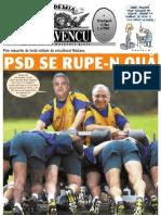 Catavencu 07 13 2004