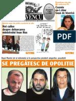 Catavencu 07 20 2004