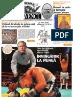 Catavencu 07 27 2004
