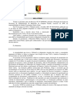 06980_08_Citacao_Postal_sfernandes_APL-TC.pdf
