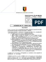 02380_06_Citacao_Postal_ndiniz_APL-TC.pdf