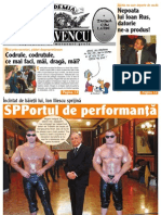 Catavencu 08 31 2004