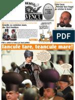 Catavencu 09 14 2004
