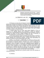 06732_06_Citacao_Postal_jjunior_AC1-TC.pdf
