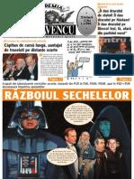 Catavencu 10 12 2004
