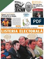 Catavencu 10 19 2004