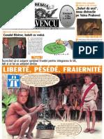 Catavencu 10 26 2004