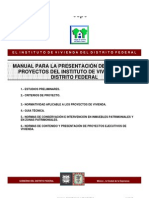 Manual Tecnico INVI