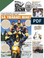 Catavencu 12 28 2004