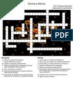 estrutura-atomica-pc