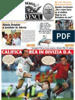 Catavencu 06 22 2004
