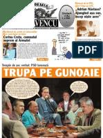 Catavencu 08 24 2004