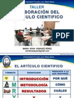 2.ARTICULO CIENTIFICO INTRODUCCIÓN MARITA