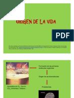 1-ORIGEN_VIDA_Y_CARACTERISTICAS_DE_SV_Modo_de_compatibilidad_