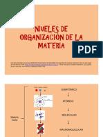 2-NIVELES_ORG_Y_REINOS_Modo_de_compatibilidad_