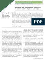 Davidson et al. 2011