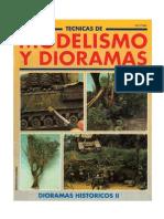 [modelismo]_-_tecnicas_de_modelismo_y_dioramas_-_51_-_dioramas_historicos_ii