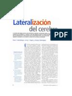 Seminario 2 - Lateral Id Ad Cerebral