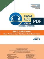 Guia_Selo_Casa_Azul_CAIXA