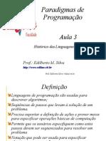 PP-aula-03-historicolinguagens