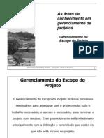 Escopo_Projeto