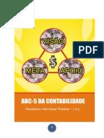 ABC 5 Da Contabilidade