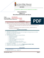 2011-0818 Tarea 1.1 Calculo Dif (12A)