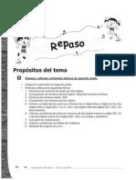 Guia_para_Docentes_Matematicas_3_-_Tema_1_-_Repaso