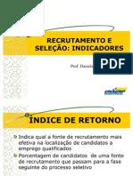 Recrutamento_e_seleção