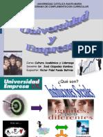 01UniversidadEmpresa Victor
