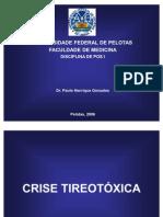 Crise_tireotóxica_e_coma_mixedematoso