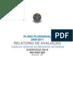 caderno_setorial_2009