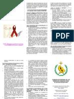 triptico-VIH2