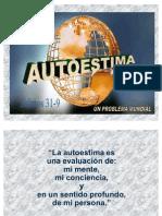 queeslaautoestima11989545568254323-1233443008201909-3