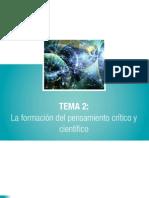 guia_curso_basico_2011_35_54 ( situación del ambiente )