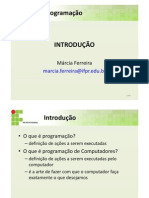 Programacao_Introducao
