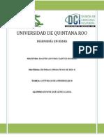 SORII_U2_Actividad8_LopezcanulEdwinjose_G2 (2)
