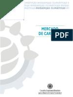 Mercado de Carbono Pub-mc-carbono