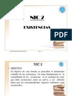 diapo NIC 2
