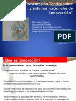 Innovacion-instituciones