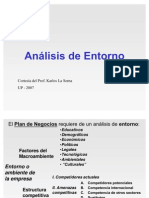 entornoempresarios142007