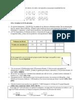 ejercicios_proporcionalidad_ii